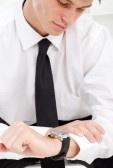 automotive dealer, key management system