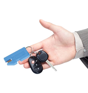 cars dealerships, key control systems