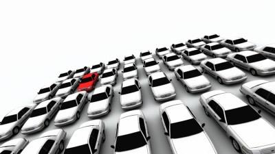 vehicle, key management system